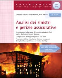 ANALISI_AI