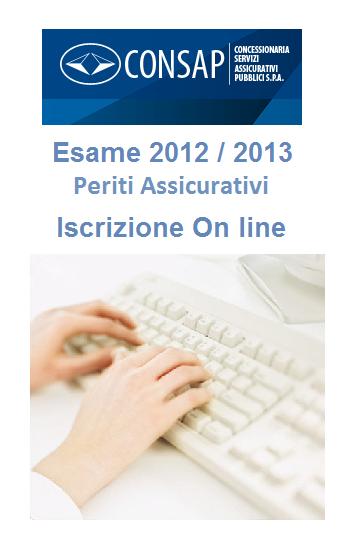 iscrizione-online-esame-consap - Copia