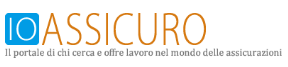 Nuovo logo ioassicuro.it