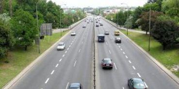Diritto della Circolazione Stradale