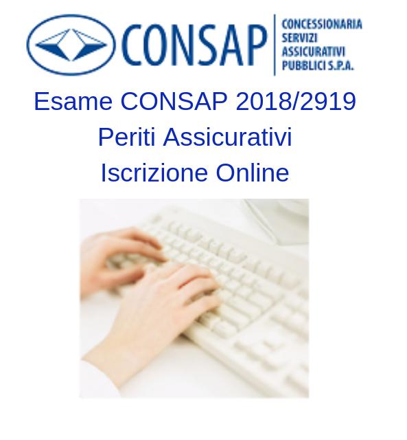 iscrizione-online-esame-consap